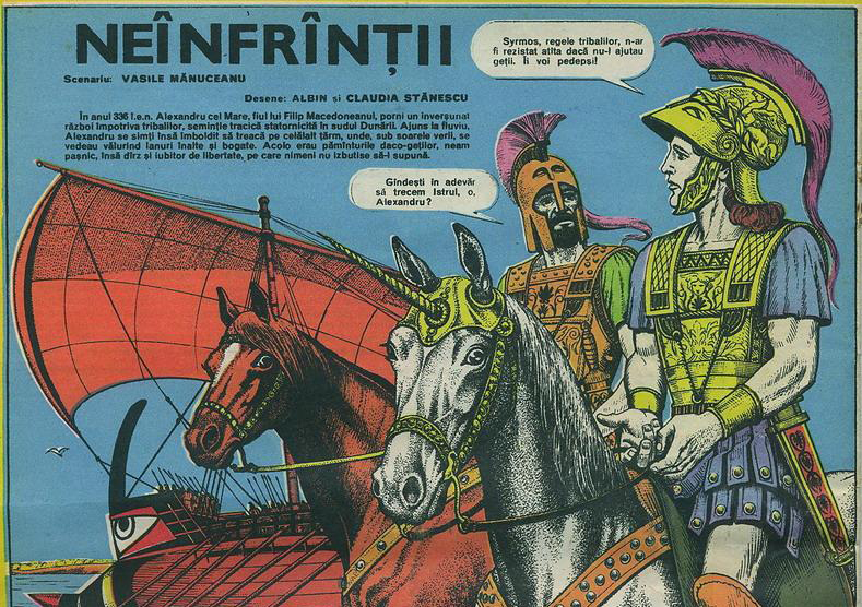 cover neinfrantii